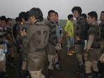 2011/11/6 vs 流経大ドラゴンズ