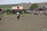 2012.05.20 VS MRC 益田航輝