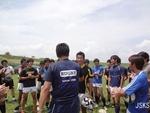 2012.06.03 vs 慶應BYB 椎名修平