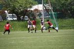 vs KEIO 体育会018.jpg