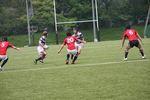 vs KEIO 体育会020.jpg