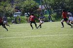 vs KEIO 体育会039.jpg
