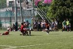 vs KEIO 体育会053.jpg