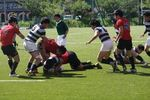 vs KEIO 体育会057.jpg