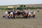 2012.05.20 VS MRC SCRUM